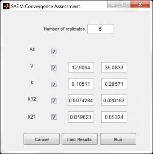 CS-tobramycin-monolix-17-convergenceAss1